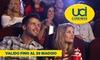 Biglietti UCI Cinemas