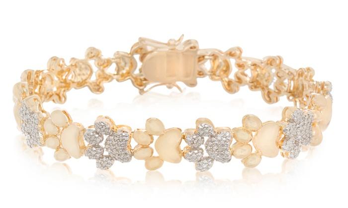 Diamond Jewelry Deals & Coupons