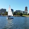 Up to 43% Off BYOB River-Sailing Tour
