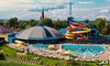 Aquapark Nemo – Świat Rozrywki