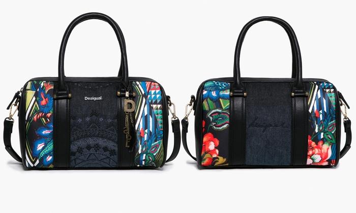 sac desigual pa cher,sac et portefeuille desigual,sac