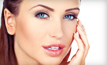 60-Minute Facial (a $60 value) - Skincare by Sara in Brookfield