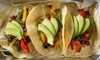 Up to 50% Off Mexican Cuisine at Fresco's Cantina