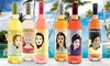 Up to 61% Off Fruit-Flavored Wine from Heartwood & Oak