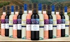 Up to 66% Off Portuguese Wines from Wine Insiders
