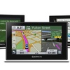"""Garmin nüvi 6"""" GPS Navigation Systems with Lifetime Maps and Traffic"""