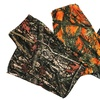 True Timber Men's Camo Pajama Sleep Pants