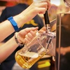 42% Off VIP Brewfest Admission