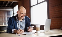 Freelance Writer Online Course from Centre of Excellence Online (88% Off)