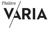 Pass de 3 spectacles de la même thématique dès 30 € au Théâtre Varia