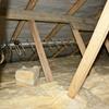 50% Off Insulation Installation