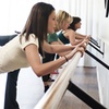 Up to 79% Off Classes at Enerji Barre