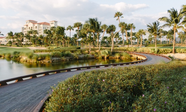 4 5 Star Top Secret Miami Hotel Groupon