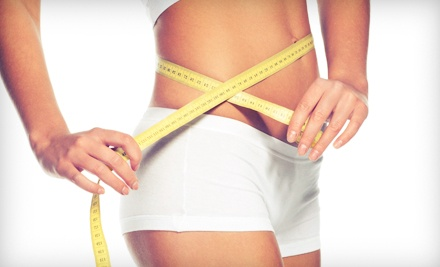 $600 for a CoolSculpting Body-Contouring Treatment at Cosmetic Rejuvenation Center (Up to $1,400 Value)