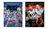 87% Off One or Two Year Sports Illustrated Subscription