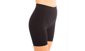 Nivea ou Mixa legging/shorty