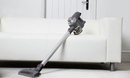Hoover Freedom FD22G Cordless Vacuum Cleaner With Free Delivery