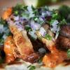 Up to 52% Off at El Tesoro Taqueria & Grill