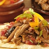 Up to 47% Off Mexican Food at Tipsi Monkey Taco & Tequila Bar