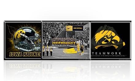 Iowa Hawkeyes Memorabilia at Citi Sports Memorabilia