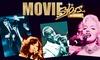 """Stars in Concert"" – Moviestars"