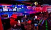 Jillian's Universal City, CA - Universal City: Two Games of Bowling and Shoe Rental for Two or Four at Jillian's – Universal City (Up to 52% Off)
