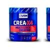 USN Crea-X4 Creatine Stack (30 Servings)
