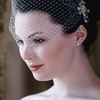 51% Off Wedding and Bridal Shower Makeup Package