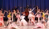 Richmond Symphony — Up to 44% Off Concert and Ballet