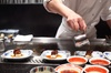 Up to $20 Cash Back at Hibachi Grill & Supreme Buffet
