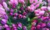 Apprendre à faire de belles compositions florales