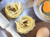 Up to 64% Off Pasta-Making Class at Eat Local