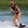 Up to 50% Off Cable-Towed Watersports at KC Watersports