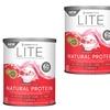 Designer Protein Lite Natural Protein Powder (15-Servings)