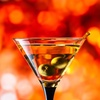 Up to 51% Off Magic & Martini Club Night Out