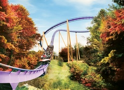 50% Off Admission at Busch Gardens Williamsburg