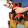 Up to 67% Off Handyman Services