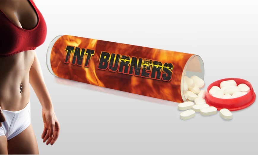 tnt fat burner groupon)