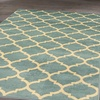 Royal Collection 5'x7' Area Rugs