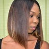 60% Off a Full Sew-In Weave