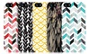 Centon On the Move Printed Case for iPhone 5/5s or 6/6s: Centon On the Move Printed Case for iPhone 5/5s or 6/6s
