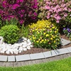 Up to 50% Off Landscaping Supplies at Tiffany Lawn and Garden