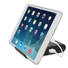 Kocaso 10,000 mAh Power Bank Charging Stand for Tablets