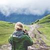 Reisefotografie Onlinekurs