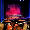 Up to 81% Off Standup Comedy