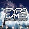Pyro Games 2019 + Fanpaket