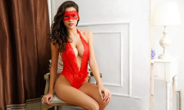 Spicy lingerie coupon code