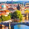 Prag: 1-3 Nächte mit Frühstück und romantischer Bootsfahrt