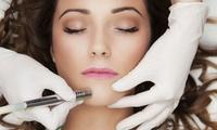 1 o 3 sesiones de tratamiento facial Skinlight desde 19,90 € en Clínica Estética y Medicina Integral Tabatha