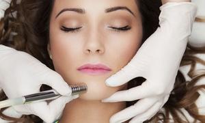 Clínica Estética y Medicina Integral Tabatha: 1 o 3 sesiones de tratamiento facial Skinlight desde 19,90 € en Clínica Estética y Medicina Integral Tabatha